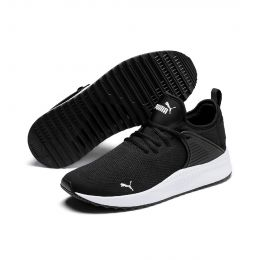 PUMA MEN PACER NEXT CAGE CORE LIFESTYLE