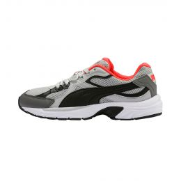 PUMA MEN RUNNING AXIS PLUS 90S (SMU)