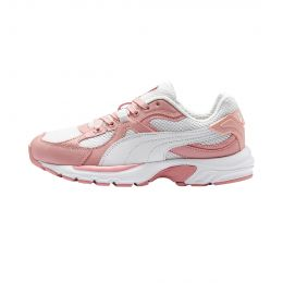 PUMA WOMEN RUNNING AXIS PLUS 90S (SMU)