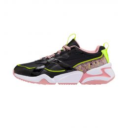 PUMA WOMEN LIFESTYLE NOVA 2 SHIFT