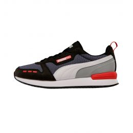 PUMA MEN PUMA R78 LIFESTYLE