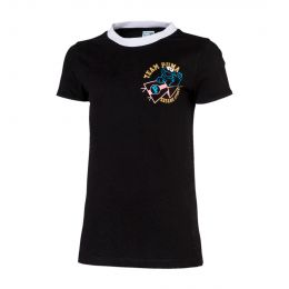 PUMA JUNIOR BOY SESAME STREET ROUND NECK