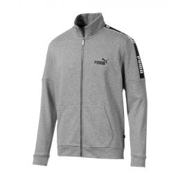 PUMA MEN AMPLIFIED JACKET