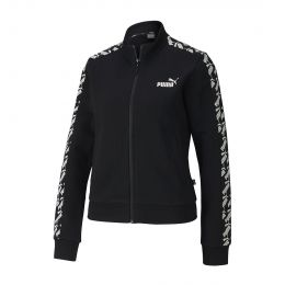 PUMA WOMEN JACKET AMPLIFIED