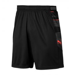 PUMA MEN SHORT FTBLNXT GRAPHIC
