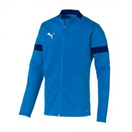 PUMA MEN JACKET FTBLPLAY
