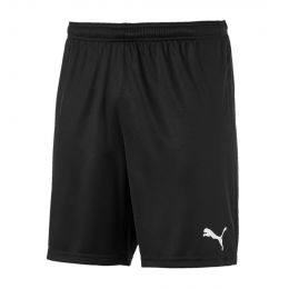PUMA MEN SHORT TEAMGOAL 23