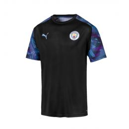 PUMA MEN JC TRAINING MCFC