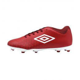UMBRO MEN BOOT VELOCITA V CLUB FG