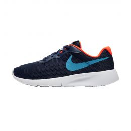 NIKE JUNIOR BOY TANJUN KIDS SHOE