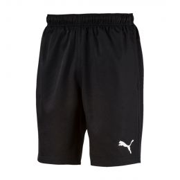 PUMA MEN SHORT ACTIVE WOVEN SHORT