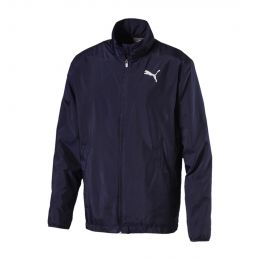 PUMA MEN JACKET ACTIVE