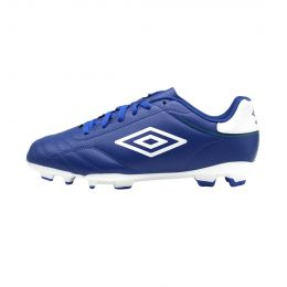 UMBRO MEN CLASSICO VIII CL FG