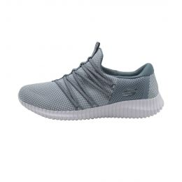 SKECHERS WOMEN LIFESTYLE SPORT SMU