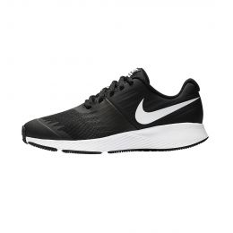NIKE JUNIOR BOY NIKE STAR RUNNER (GS) KIDS SHOE