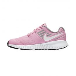 NIKE JUNIOR GIRL NIKE STAR RUNNER (GS) KIDS SHOE