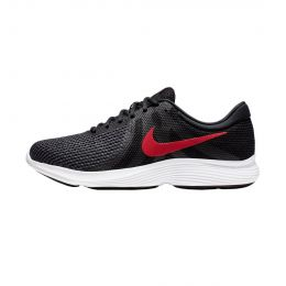 NIKE MEN RUNNING REVOLUTION 4