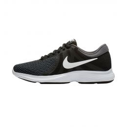 NIKE WOMEN RUNNING REVOLUTION 4 (SMU)