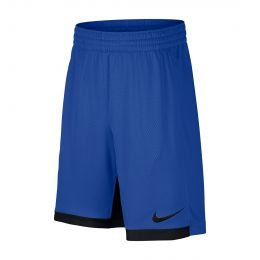NIKE JUNIOR BOY TROPHY SHORT