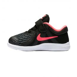 NIKE KIDS GIRL SHOE REVOLUTION 4