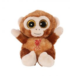 LFC KIDS GIRL MONKEY ANIMOTSU