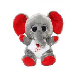 LFC KIDS GIRL ELEPHANT ANIMOTSU