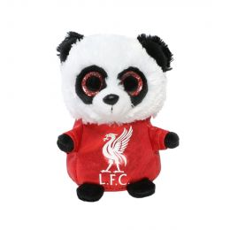 LFC KIDS GIRL MINI MOTSU PANDA
