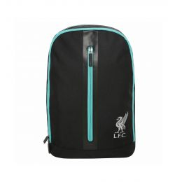 LFC MEN TIDEPOOL BACKPACK