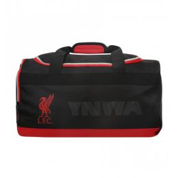 LFC MEN TEAM BAG HOLDALL