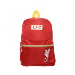 LFC KIDS BOY BAGPACK RED