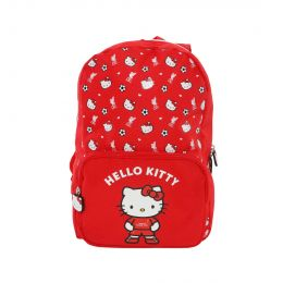 LFC HELLO KITTY BACKPACK