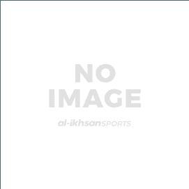 LFC UNISEX RED & GOLD CREST MAGNET