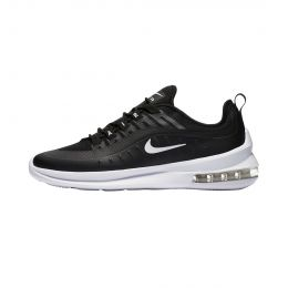 NIKE MEN AIR MAX AXIS LIFESTYLE BLACK AA2146-003