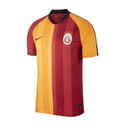 NIKE MEN JC REPLICA GALATASARAY HOME