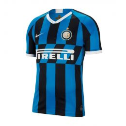 NIKE MEN JC REPLICA INTER HOME
