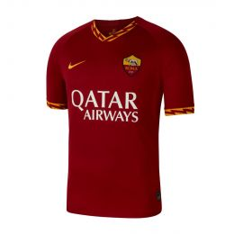 NIKE MEN JC REPLICA ROMA HOME