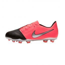 NIKE JUNIOR BOY BOOT PHANTOM VENOM CLUB FG