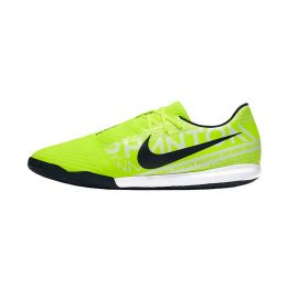 NIKE MEN FUTSAL PHANTOM VENOM ACADEMY IC