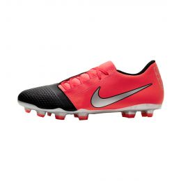 NIKE MEN BOOT PHANTOM VENOM CLUB FG