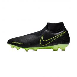 NIKE MEN BOOT PHANTOM VSN ELITE DF FG