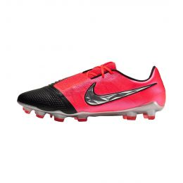 NIKE MEN BOOT PHANTOM VENOM ELITE FIRM GROUND