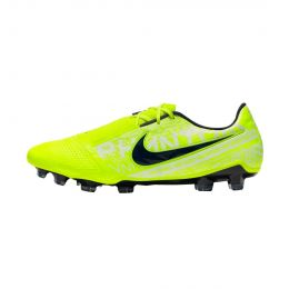 NIKE MEN BOOT PHANTOM VENOM ELITE FG