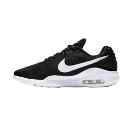 NIKE WOMEN LIFESTYLE AIR MAX OKETO