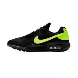 NIKE MEN LIFESTYLE AIR MAX OKETO