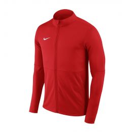 NIKE JUNIOR BOY JACKET PARK 18 (SMU)