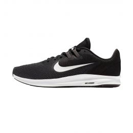 NIKE MEN RUNNING DOWNSHIFTER 9