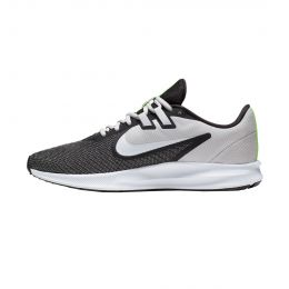 NIKE MEN RUNNING DOWNSHIFTER 9 GY