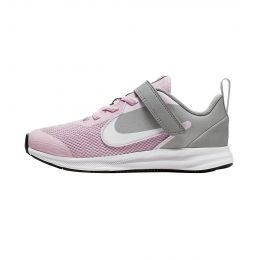 NIKE KIDS GIRL KIDS SHOE DOWNSHIFTER 9
