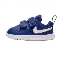 NIKE KIDS BOY KIDS SHOE PICO 5