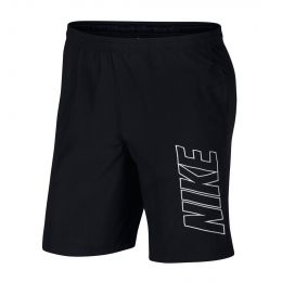 NIKE MEN SHORT ACADEMY WP